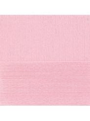 Пряжа Пехорка Цветное кружево 180 (Св.бегония)