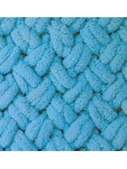 Alize Puffy 16 (Голубой Сочи)