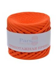 Трикотажная 36 (Оранжевый)