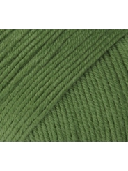 Пряжа Gazzal Baby Cotton 3448