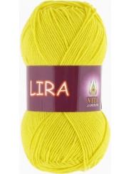 Пряжа Lira 5018