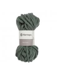 Kartopu Wool Decor K1402