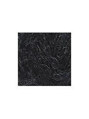 Пряжа Nako Paris 217 (Чёрный)