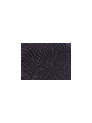 Пряжа Filatura Di Crosa Inca Wool 12