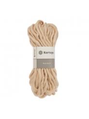 Kartopu Wool Decor K1215