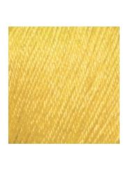 Alize BABY WOOL 216 (Желтый)