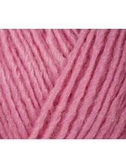 Пряжа Gazzal Galla 64 (Розовый)