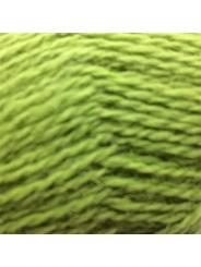 Пряжа Angora Rabbit 193 (Фисташка)