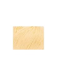 Пряжа Filatura Di Crosa Inca Wool 5