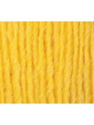 Пряжа Gazzal Artic 20 (Желтый)