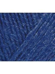 Пряжа Gazzal Galla 65 (Темно-Синий)