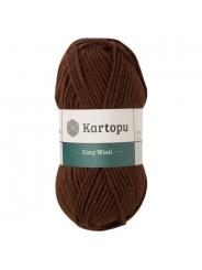 Kartopu Cozy Wool - K890