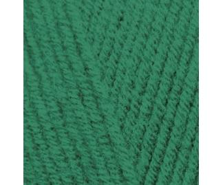 Alize Lanagold 118 (Зеленая трава)