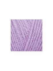 Пряжа Нако Наколен 06985 (Пурпурный Кластер)