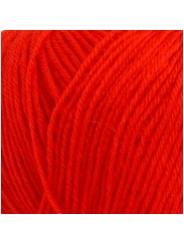 Пехорка Детский каприз 88 (Красный мак)