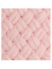 Alize Puffy 340 (розовая пудра)