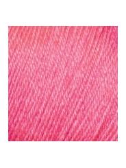 Alize BABY WOOL 33 (Розовый)