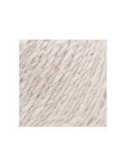 Пряжа Etrofil Angora Lux 70106 (кость)