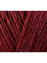 Пряжа Gazzal Galla 43 (Темно-бордовый)