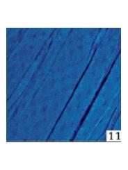 Пряжа Fibranatura Raffia 116-13 (синий)