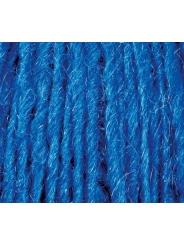Пряжа Gazzal Artic 06 (Синий)