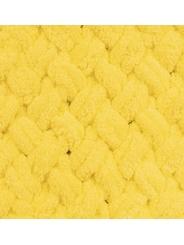 Alize Puffy 216 (желтый)
