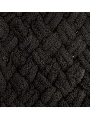 Alize Puffy 60 (черный)