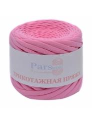 Трикотажная 18 (Розовый)