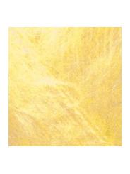 Пряжа Alize MOHAIR CLASSIC 219 (светлый лимон)