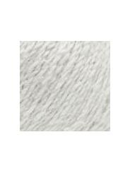Пряжа Etrofil Angora Lux 70105 (белый)