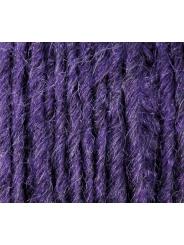 Пряжа Gazzal Artic 05 (фиолетовый)