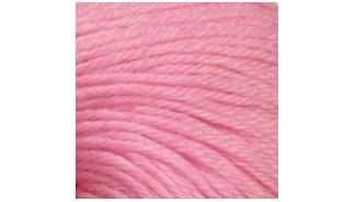 Пехорка Детский каприз 29 (Розовая сирень)