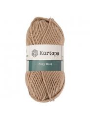 Kartopu Cozy Wool - K885