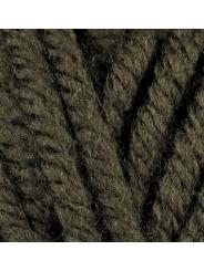 Ализе Superlana Megafil 241 (темно - зеленый)