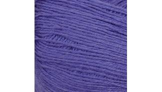 Пехорка Детский каприз 100 (Королевский синий)