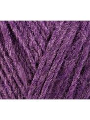 Пряжа Gazzal Galla 45 (фиолетовый)