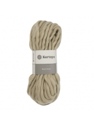 Kartopu Wool Decor K1883