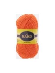 Пряжа Нако Бамбино Марвел 9006