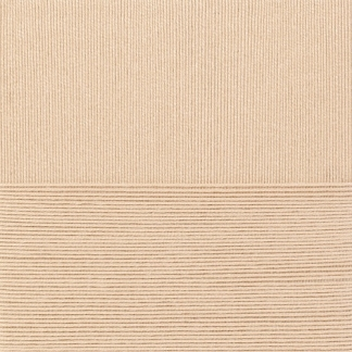 Пряжа Пехорка Цветное кружево 03 (Светлобежевый)