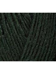 Пряжа Gazzal Galla 62 (зелень)
