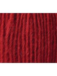 Пряжа Gazzal Artic 23 (Красный)