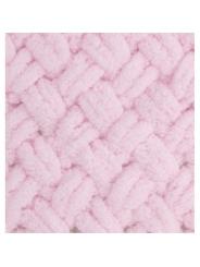 Alize Puffy 31 (светлая розовый)