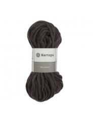 Kartopu Wool Decor K1890