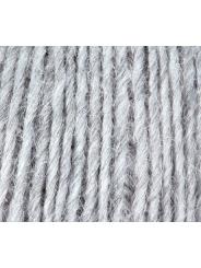 Пряжа Gazzal Artic 12 (Cветло-серый)
