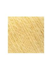 Пряжа Etrofil Angora Lux 70227 (желтый)