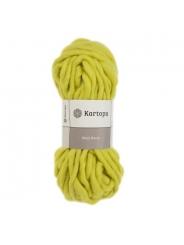 Kartopu Wool Decor K1322