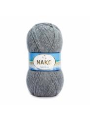 Пряжа Nako Alaska 194