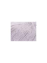 Пряжа Filatura Di Crosa Inca Wool 10