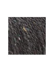Пряжа Etrofil Rainbow RN167 (темного серый)