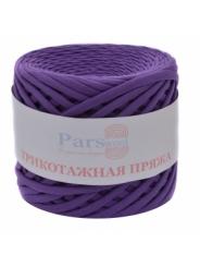 Трикотажная 30 (Фиолетовый)